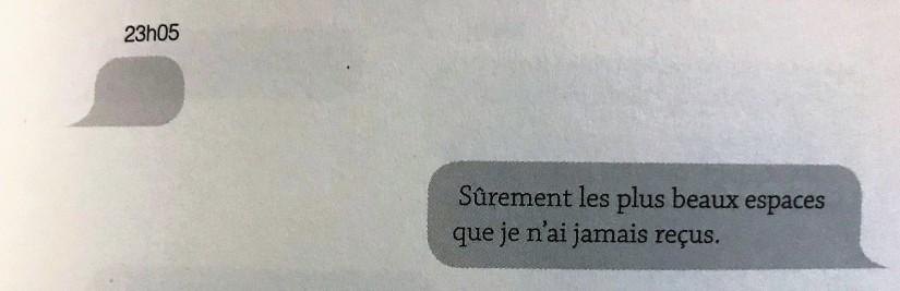 IMG_4397[4006]