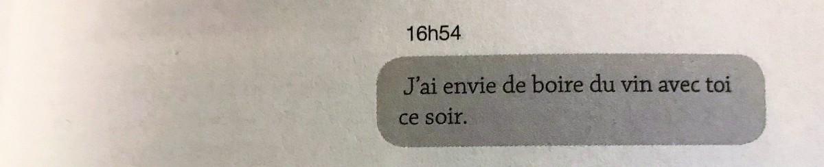 IMG_4399[4010]
